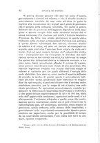 giornale/CFI0364592/1907/V.2/00000018