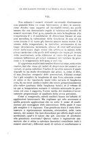 giornale/CFI0364592/1907/V.2/00000019