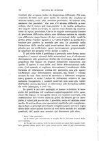 giornale/CFI0364592/1907/V.2/00000020