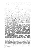 giornale/CFI0364592/1907/V.2/00000021