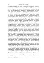giornale/CFI0364592/1907/V.2/00000022