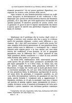 giornale/CFI0364592/1907/V.2/00000023