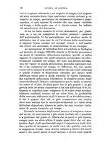giornale/CFI0364592/1907/V.2/00000024