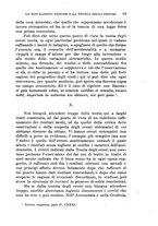 giornale/CFI0364592/1907/V.2/00000025