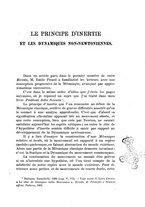 giornale/CFI0364592/1907/V.2/00000027