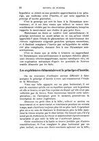 giornale/CFI0364592/1907/V.2/00000028