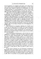 giornale/CFI0364592/1907/V.2/00000029