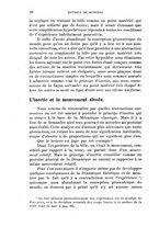 giornale/CFI0364592/1907/V.2/00000030