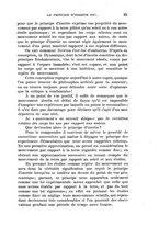 giornale/CFI0364592/1907/V.2/00000031