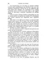 giornale/CFI0364592/1907/V.2/00000032