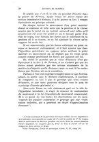 giornale/CFI0364592/1907/V.2/00000034