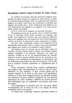 giornale/CFI0364592/1907/V.2/00000035