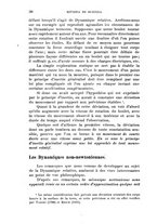 giornale/CFI0364592/1907/V.2/00000036