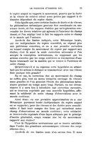 giornale/CFI0364592/1907/V.2/00000037