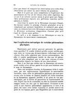 giornale/CFI0364592/1907/V.2/00000038