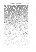 giornale/CFI0364592/1907/V.2/00000039