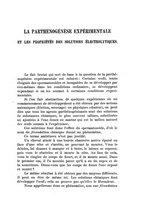 giornale/CFI0364592/1907/V.2/00000061