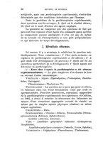 giornale/CFI0364592/1907/V.2/00000062