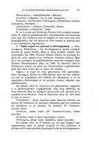 giornale/CFI0364592/1907/V.2/00000063