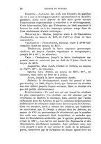 giornale/CFI0364592/1907/V.2/00000064
