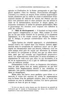 giornale/CFI0364592/1907/V.2/00000065