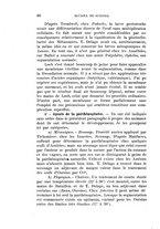 giornale/CFI0364592/1907/V.2/00000066