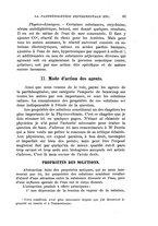 giornale/CFI0364592/1907/V.2/00000067
