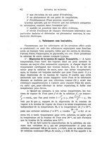 giornale/CFI0364592/1907/V.2/00000068