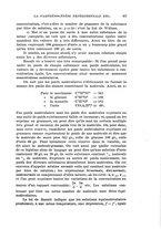 giornale/CFI0364592/1907/V.2/00000069