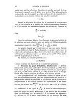 giornale/CFI0364592/1907/V.2/00000070