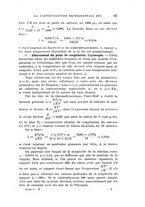 giornale/CFI0364592/1907/V.2/00000071