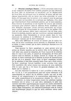giornale/CFI0364592/1907/V.2/00000072