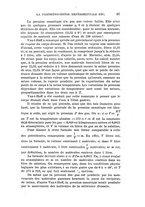 giornale/CFI0364592/1907/V.2/00000073