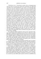 giornale/CFI0364592/1907/V.2/00000074