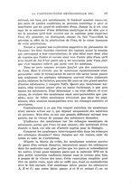 giornale/CFI0364592/1907/V.2/00000075