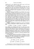 giornale/CFI0364592/1907/V.2/00000076