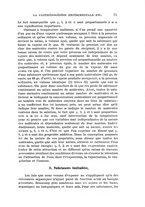 giornale/CFI0364592/1907/V.2/00000077