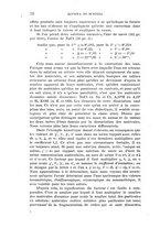giornale/CFI0364592/1907/V.2/00000078