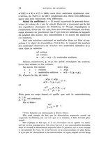 giornale/CFI0364592/1907/V.2/00000080