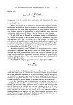giornale/CFI0364592/1907/V.2/00000081