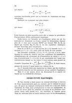 giornale/CFI0364592/1907/V.2/00000082