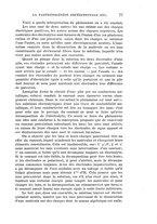 giornale/CFI0364592/1907/V.2/00000083