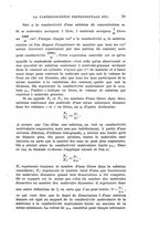 giornale/CFI0364592/1907/V.2/00000085