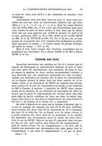 giornale/CFI0364592/1907/V.2/00000087
