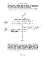 giornale/CFI0364592/1907/V.2/00000088