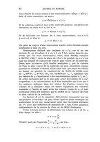 giornale/CFI0364592/1907/V.2/00000090