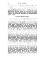 giornale/CFI0364592/1907/V.2/00000092