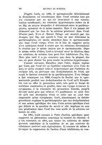 giornale/CFI0364592/1907/V.2/00000094