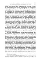 giornale/CFI0364592/1907/V.2/00000095