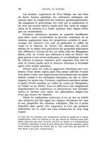 giornale/CFI0364592/1907/V.2/00000096